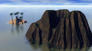 Sea_Volcano